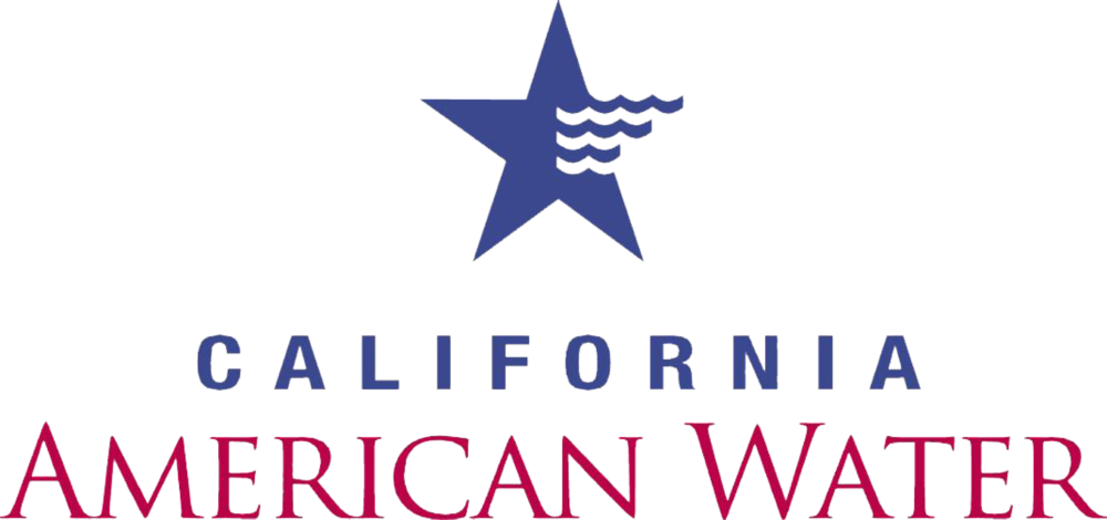 California American Water;
