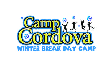 camp-cordova-winter-break