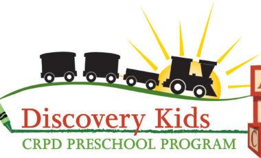 DiscoveryKids_logo_cs5