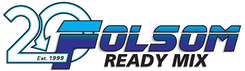 Folsom Ready Mix;