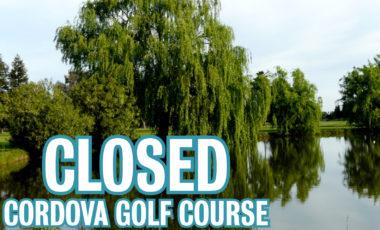 Golf Course Closure Website Image 02-07-17