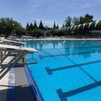 cordova community pool