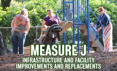 Measure J Page Website Image 02-07-17