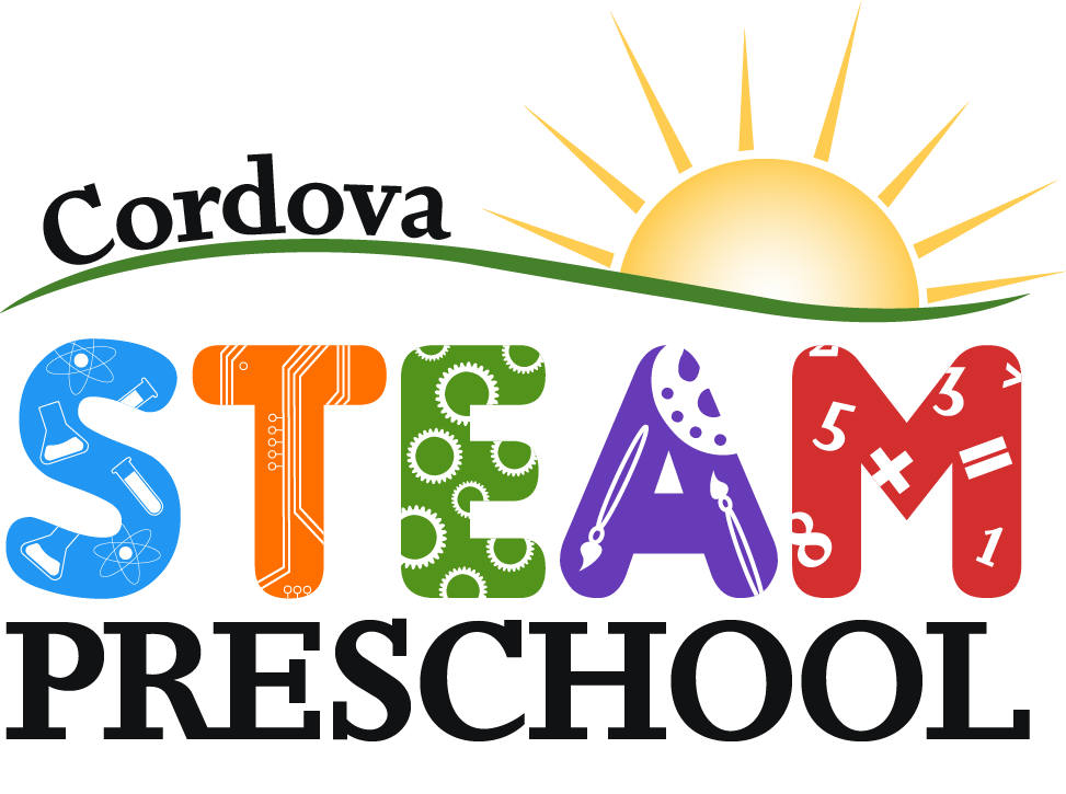 Cordova STEAM Preschool