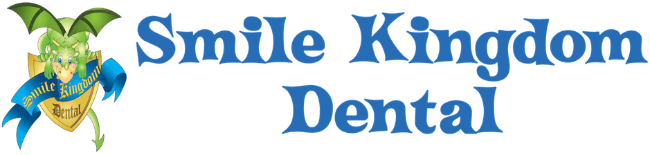 Smile Kingdom Dental;