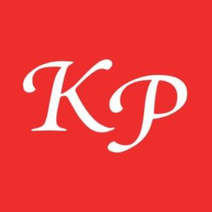 KP International Market ;