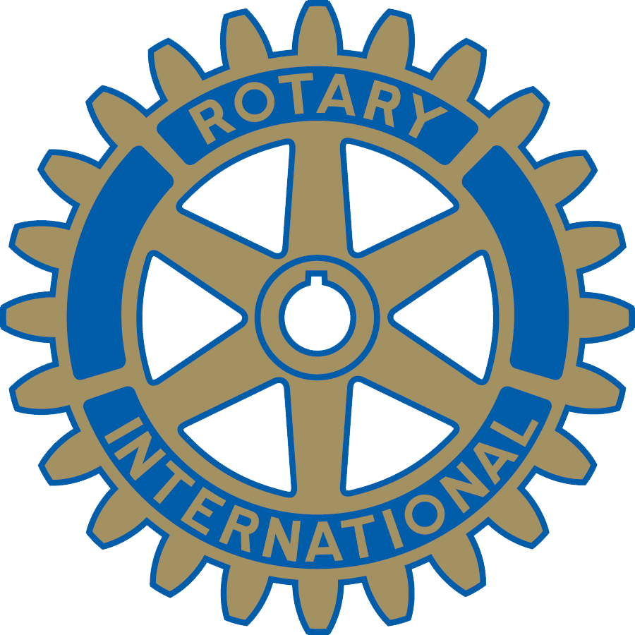 Rotary of Rancho Cordova;