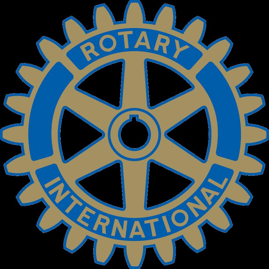 Rotary of Rancho Cordova;